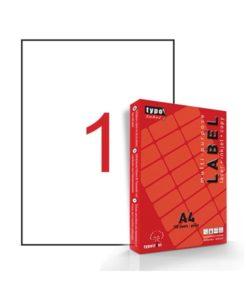 etiketa-1/1-tl0111-a4
